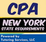 cpa ny state license requirements
